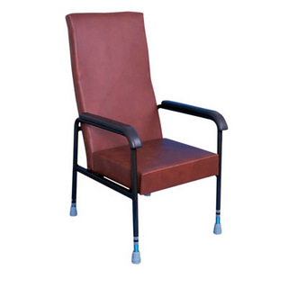 High Back Chairs Features And Benefits Electric Recliners