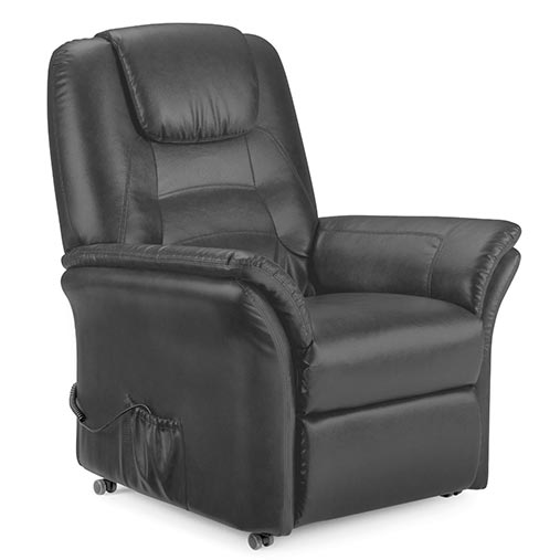 Havana Riser Recliner Havana Electric Recliner Chair