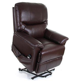 Montreal Riser Recliner Chair