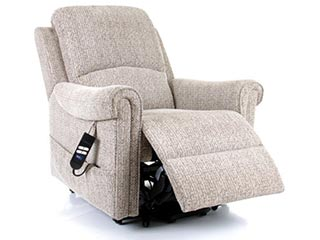 Elmbridge Riser Recliner